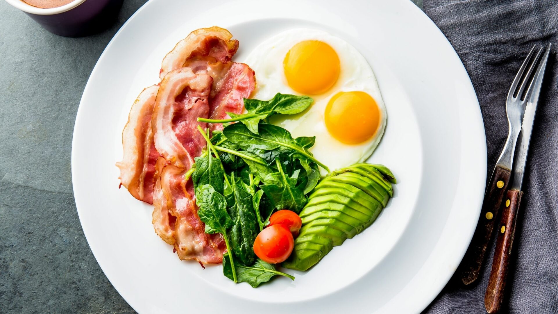 Hello Dietitian, can I try Ketogenic diet?