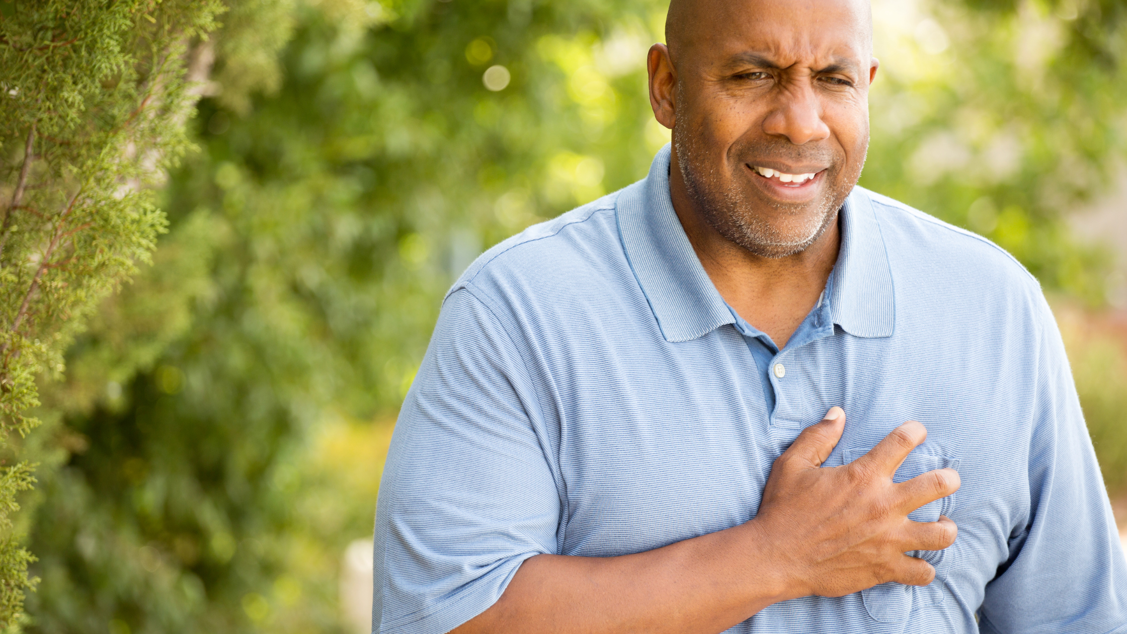 Heart Attack: 7 Foods That Can Increase Your Risk!