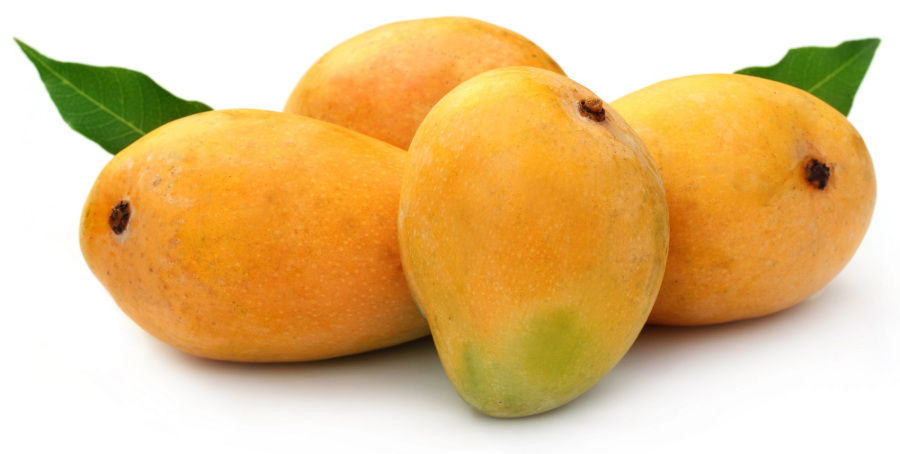 8 Things you need to know about Mango