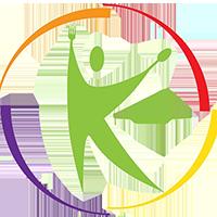 Khairo Diet Clinic