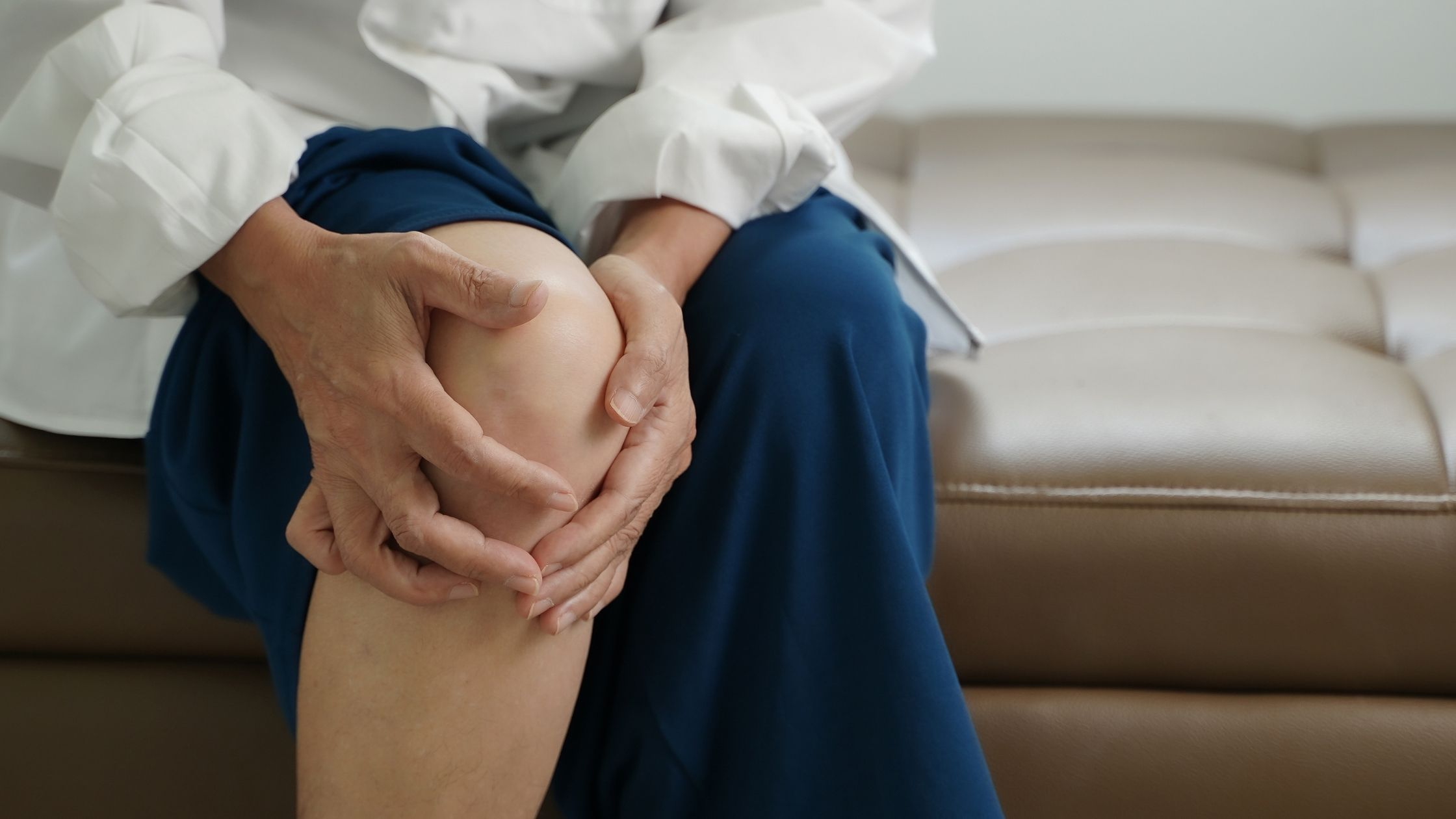Arthritis: Does diet play a role in treatment?