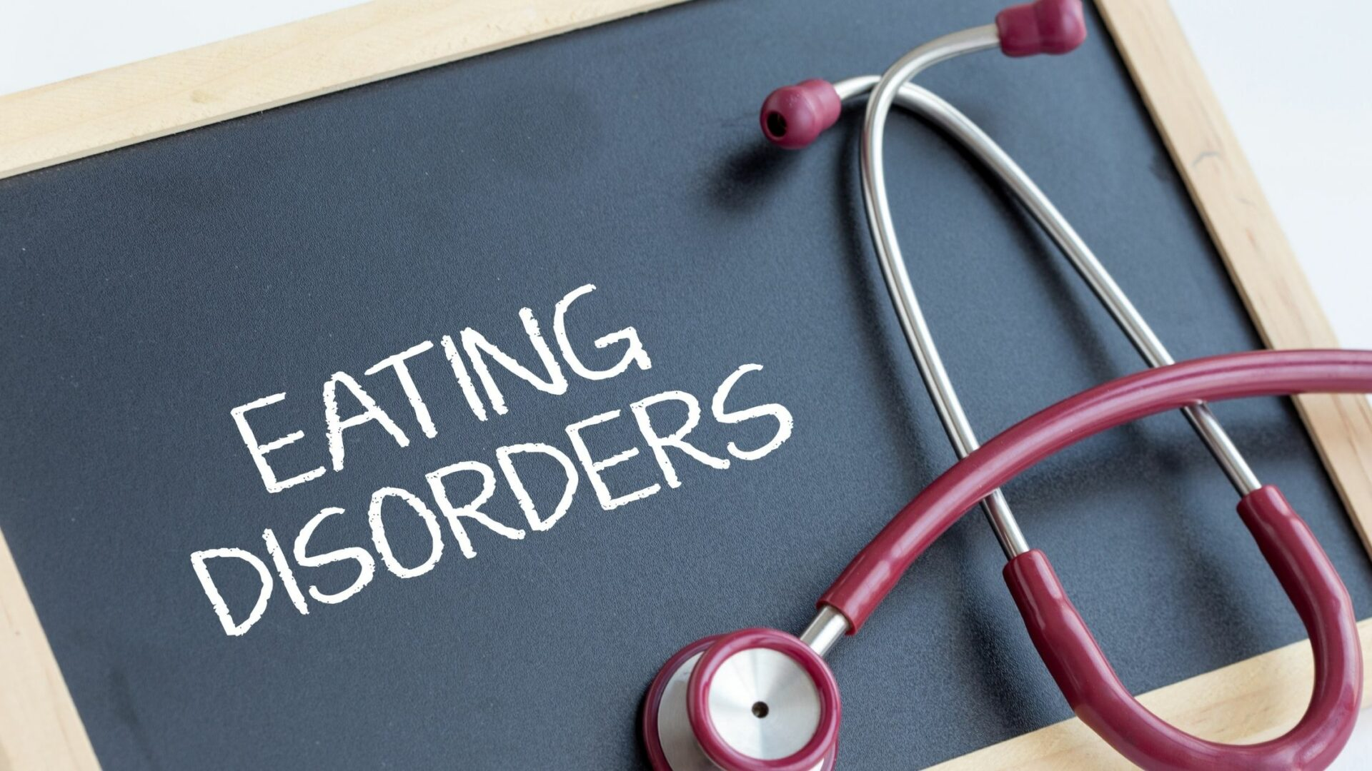 Eating Disorders: Types, Symptoms, Diagnosis and Treatments