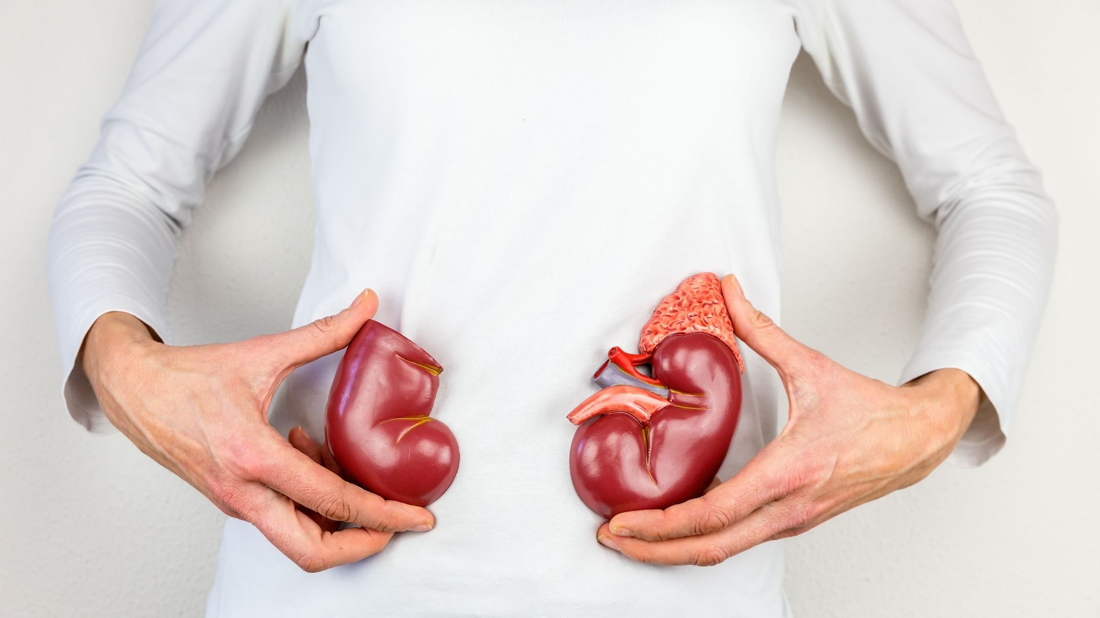 5 Habits That May Increase Your Risk of Kidney Stones