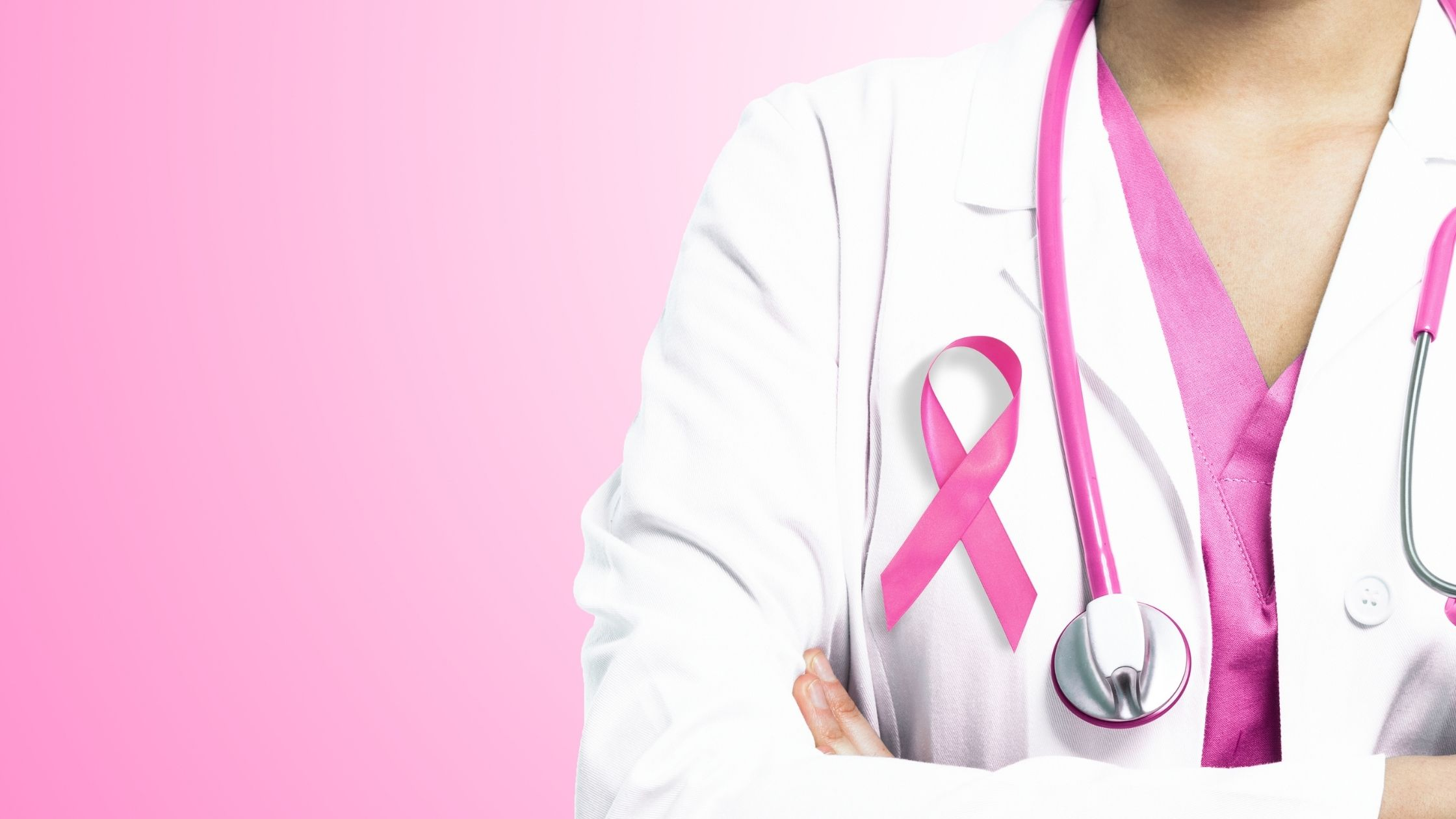 5 Questions You Might Have About Diet and Breast Cancer